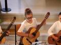 Konzert in der Klosterkirche 2018 (16)