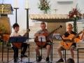 Konzert in der Klosterkirche 2018 (2)