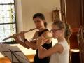 Konzert in der Klosterkirche 2018 (26)