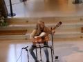 Konzert in der Klosterkirche 2018 (3)