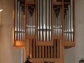 Konzert in der Klosterkirche 2018 (9)
