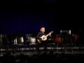 Konzert-Sehnsucht-nach-dem-Süden-2019-1