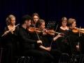 Konzert-Sehnsucht-nach-dem-Süden-2019-15