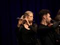 Konzert-Sehnsucht-nach-dem-Süden-2019-17