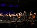 Konzert-Sehnsucht-nach-dem-Süden-2019-18