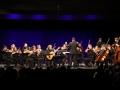 Konzert-Sehnsucht-nach-dem-Süden-2019-19