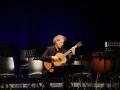 Konzert-Sehnsucht-nach-dem-Süden-2019-2