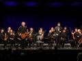 Konzert-Sehnsucht-nach-dem-Süden-2019-20