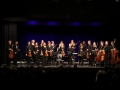 Konzert-Sehnsucht-nach-dem-Süden-2019-21