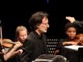 Konzert-Sehnsucht-nach-dem-Süden-2019-24