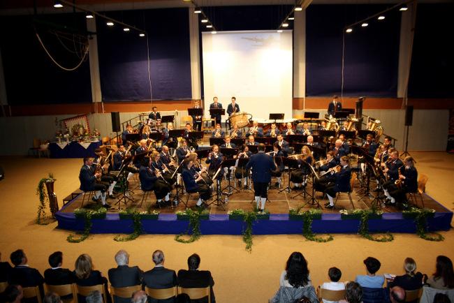 Konzert zur Frühlingszeit 2017 (1)