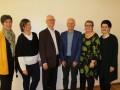 Krankenpflegeverein-Lochau-zog-erfolgreiche-