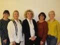 Krankenpflegeverein-Lochau-zog-erfolgreiche-3