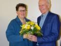 Krankenpflegeverein-Lochau-zog-erfolgreiche-4