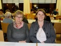 Krankenpflegeverein-Lochau-zog-erfolgreiche-Bila-9