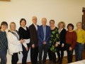 Krankenpflegeverein-Lochau-zog-erfolgreiche-Bilanz-1