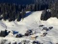 Schneezeit-am-Kristberg-Montafoner-Kristbergbahn-skiresort.de-Oliver-Kern-13