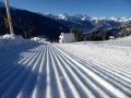 Schneezeit-am-Kristberg-Montafoner-Kristbergbahn-skiresort.de-Oliver-Kern-25