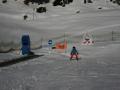 Silbis-Winterwelt-Montafoner-Kristbergbahn-Juergen-Zudrell-12
