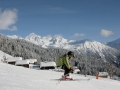 Skifahren-am-Kristberg-Montafoner-Kristbergbahn-imago-Patrick-Saely-03