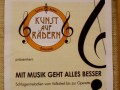 Kunst-auf-Rädern-Jesuheim-Lochau-2019-10