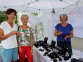 Kunsthandwerk-am-Lochauer-Kaiserstrand-2020-12