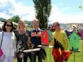 Kunsthandwerk-am-Lochauer-Kaiserstrand-2020-4