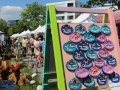 Kunstmarkt 2017 (2)
