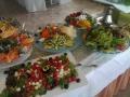 Landgasthof-Seeblick-Salate