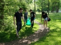 Lochau Landschaftsreinigung 2018 (7)