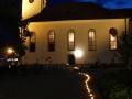 Lange Nacht der Kirchen 2017 (1)
