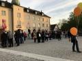 Lange-Nacht-der-Kirchen-2019-1