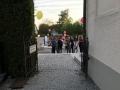 Lange-Nacht-der-Kirchen-2019-3