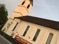 Lange-Nacht-der-Kirchen-2019-5