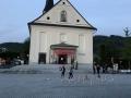 Lange-Nacht-der-Kirchen-2019-7
