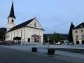 Lange-Nacht-der-Kirchen-2019-8