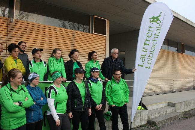 LaufTreff Leiblachtal 2017 (3)