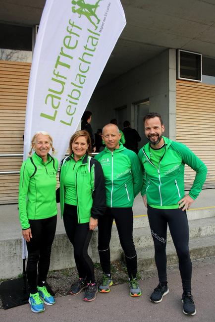 LaufTreff Leiblachtal 2017 (4)