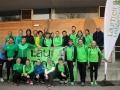 LaufTreff Leiblachtal 2017 (1)