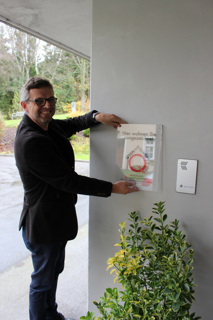 Lochau Jesuheim Zertifizierung 2017 (5)