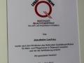 Lochau Jesuheim Zertifizierung 2017 (6)