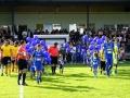 Lochau Leiblachtal-Derby gegen Hörbranz 10 2017 (1)