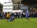 Lochau Leiblachtal-Derby gegen Hörbranz 10 2017 (3)