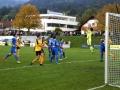 Lochau Leiblachtal-Derby gegen Hörbranz 10 2017 (4)