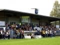 Lochau Leiblachtal-Derby gegen Hörbranz 10 2017 (5)