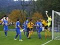 Lochau Leiblachtal-Derby gegen Hörbranz 10 2017 (6)