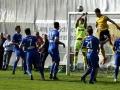 Lochau Leiblachtal-Derby gegen Hörbranz 10 2017 (7)
