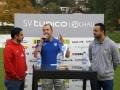 Lochau Leiblachtal-Derby gegen Hörbranz 10 2017 (9)