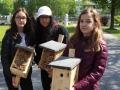Leiblachtaler-Artenvielfalt-Arbeitsgruppe-2019-4