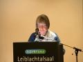 Leiblachtaler-Lesebuch-wurde-vorgestellt-2019-8